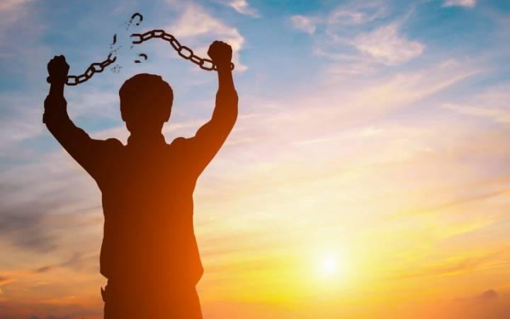 Conheça o poder da oração Kahuna do perdão